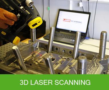 laser-scanning-signpost