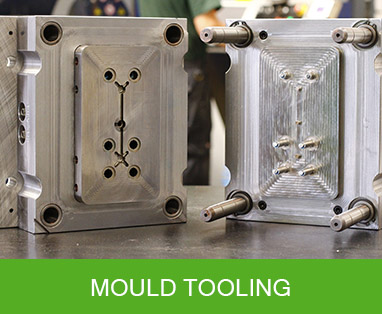mould-tooling-signpost
