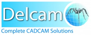 Delcam-logo-with-strapline[1][1]