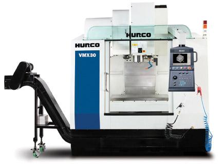 VMX30-small