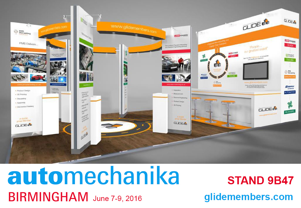 automechanika-stand1